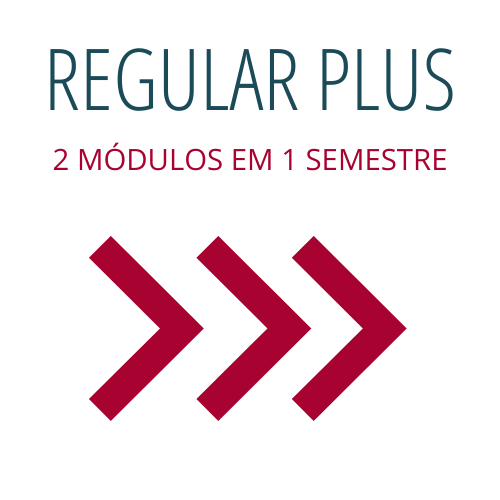 RITMOS ADULTO – REGULAR PLUS