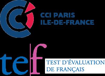 TEF_CCI-logo