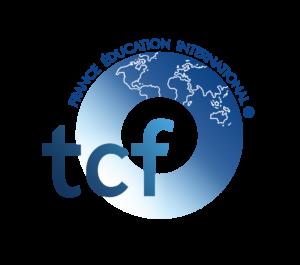 Tcf-CMJN-300×265