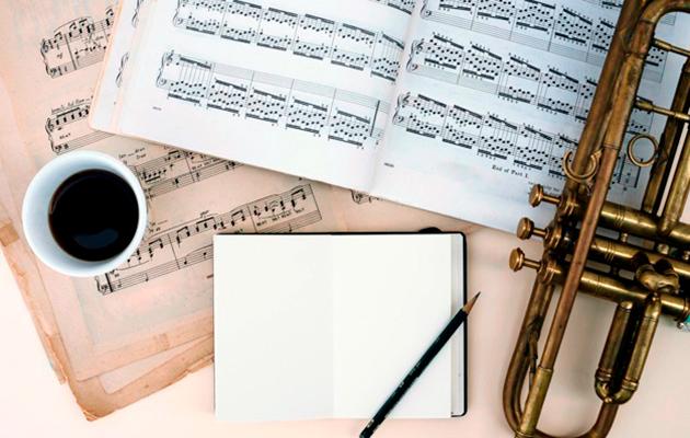 atelie-musica